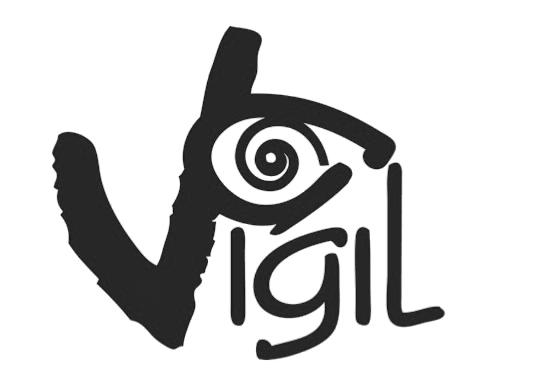 Vigil Logo